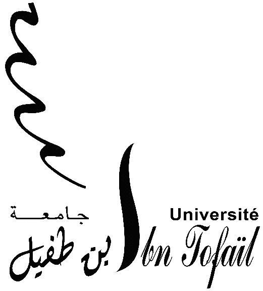 Ibntofail-logo.JPG